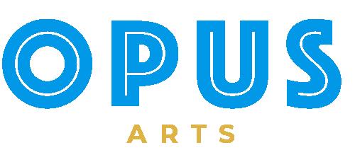 Opus Arts